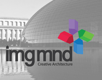 Imago Mundi Architects