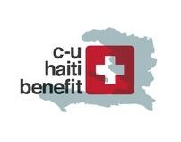 CU Haiti Benefit