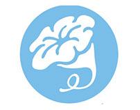 identity (logos)