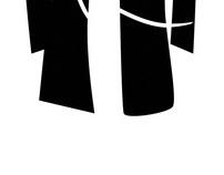 Bathroom Logos