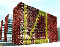 P4 - MOSER ARCHITEKTEN EXPERIENCE_VIENNA [2007]