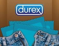Durex Box