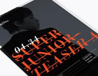 Re:public Films /  South Korea / Seul
