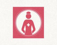 Nurse Migration |RN4Cast Research Project
