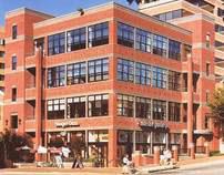 Elm Street Office Building - Bethesda, Maryland