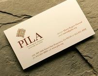 PILA Identity