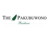 THE PAKUBUWONO RESIDENCE