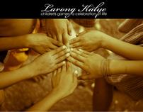 Larong Kalye, Children's Games: A Celebration of Life