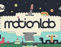 Motionlab Opener
