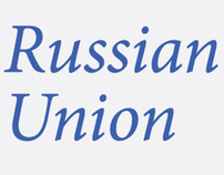 Russian Union