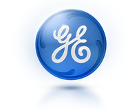GE Lighting EMEA Website