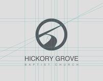 HGBC Brand