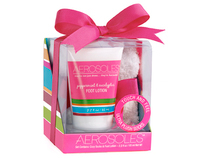 Aerosoles Gift with Purchase