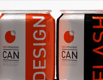 WE CAN in CAN
