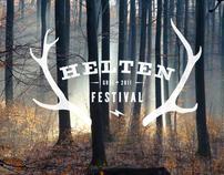 Helten Festival