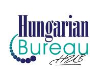 Hungarian Bureau
