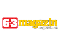 6:3 magazin