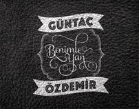 Guntac Ozdemir | Music Album