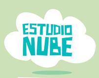 ESTUDIO NUBE