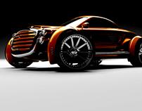 Automotive One