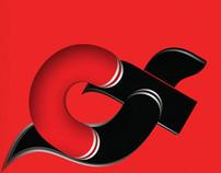 Logo & ads