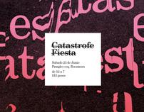 Catastrofe Fiesta V.2