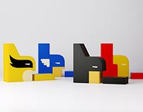 BEM by Yandex