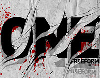 Onecut Freeform