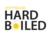 Software Hard Boiled