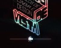 Ponto de Vista - Ciclos de Cinema e Design