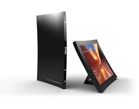 Athena Tablet Computer