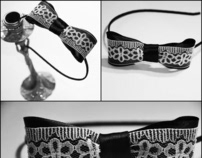 Accessories - Hair Bands
