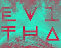 Evitha