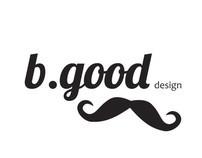 B.good - Presentation