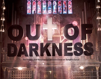 // Out Of Darkness
