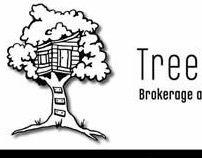 TreeHouse Denver Brokerage and Development website