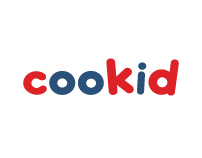 cookid