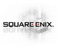 Square Enix (North America) corporate website