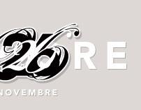 Encore #26