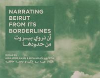 Narrating Beirut