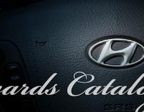 Hyundai Awards