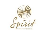 spirit of mykonos