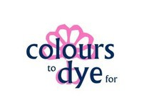 Colours to Dye for