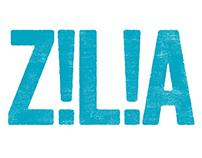 Zilia Cafe