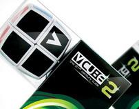 V-Cube 2 Case Study