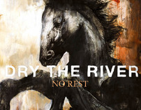 Dry The River artwork