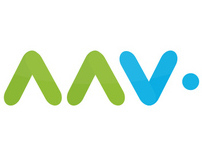 AAV Incubator