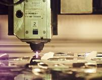 DS Haandvaerk & Industri Annual report