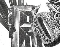 Bairro Tipográfico