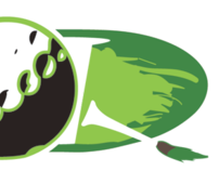 Brand/Logo Design
